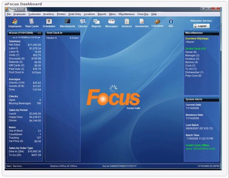 welcome to poshelpnow help desk rh poshelpnow com Cool Focus POS Future POS